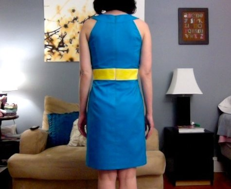 Turquoise_and_yellow_dress_-_butterick_5353_-_back_view_large