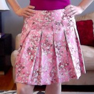 Pink_floral_pleated_skirt_-_butterick_5613_view_c_listing