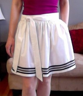 Cream_gathered_skirt_with_border_stripes_-_butterick_5613_view_a_-_with_pockets_large
