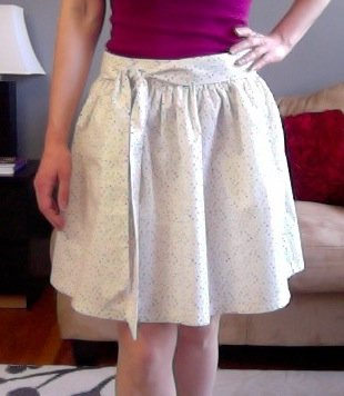 Cream_polka_dot_gathered_skirt_-_butterick_5613_view_a_-_without_pockets_large
