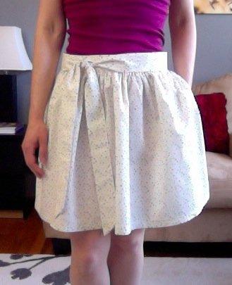 Cream_polka_dot_gathered_skirt_-_butterick_5613_view_a_large
