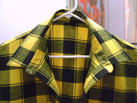 Dad_shirt_-_simplicity_5366_-_collar_large