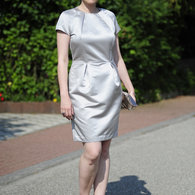 Ball-dancing-silver-dress4_listing