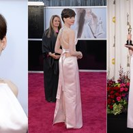 Anne_hathaway-apologizes-for-oscar-dress_listing