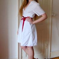 6__henriette_elsine_i_hvid_v-hals_kjole2_listing