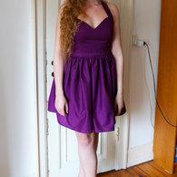 4__elsine_lilla_kjole1_listing