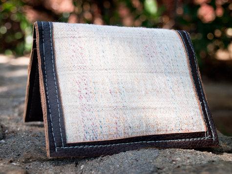 Wallet-7128109_large