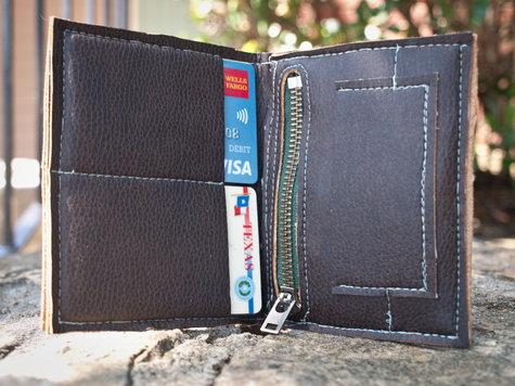 Wallet-7128117_large