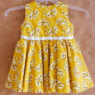 Yellowbow1_listing