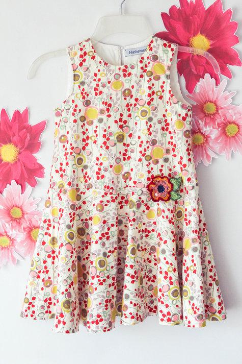 Knittedbloom1_large