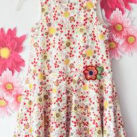 Knittedbloom1_listing