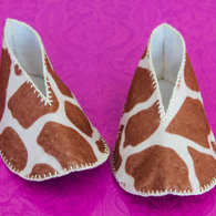 Giraffeprintbooty1_listing