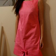 Melondress1_listing