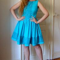 11__elsine_tyrkis_kjole1_listing
