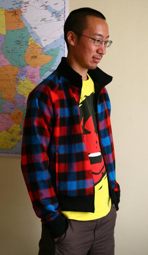 Shuka_jacket_3_large