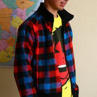 Shuka_jacket_3_listing