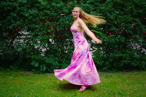 Elsine_butterfly_dress1_large