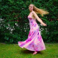 Elsine_butterfly_dress1_listing