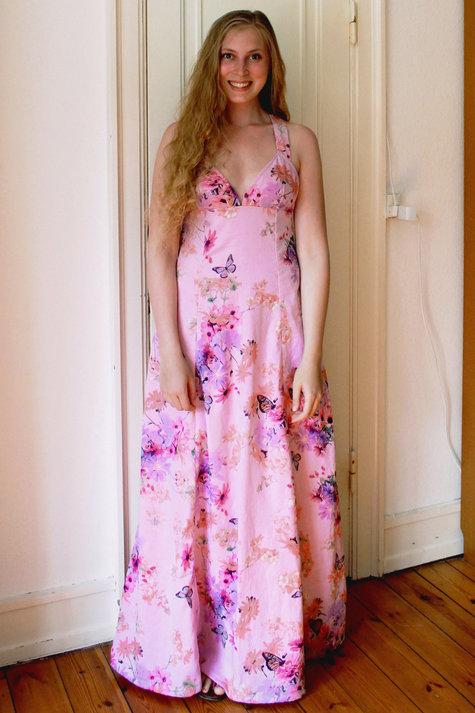 Elsine_butterfly_dress3_large