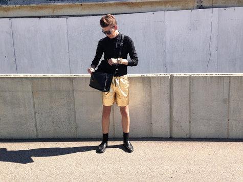 Daniel_parker_gold_shorts_3_large