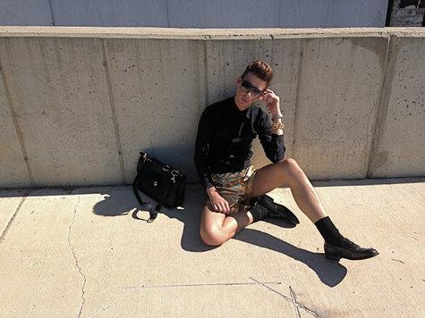 Daniel_parker_gold_shorts_4_large