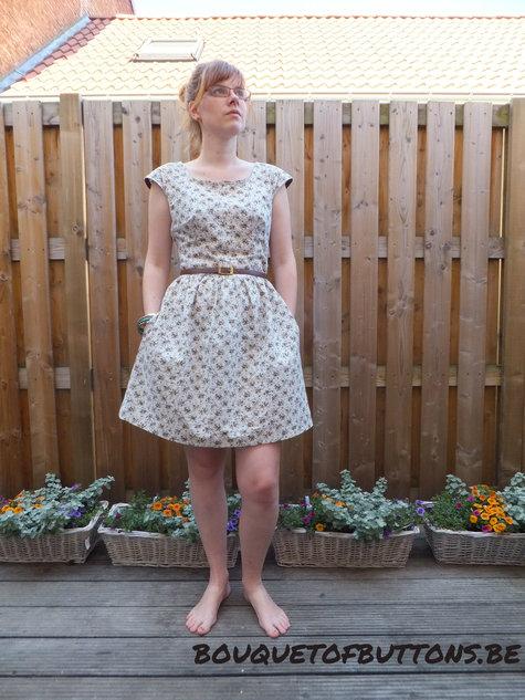 Gathered_dress_6_large