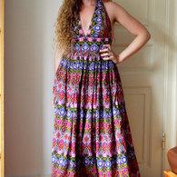 13__elsine_halterneck_kjole1_listing