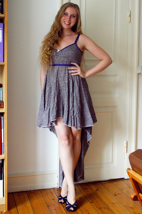 14__elsine_cascade_dress1_large