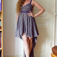 14__elsine_cascade_dress1_listing