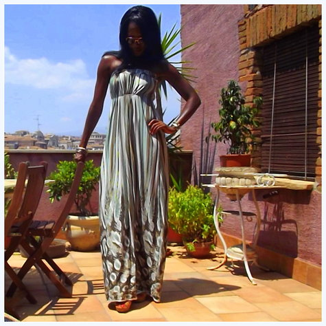 Burda_green_maxi_sundress3_large