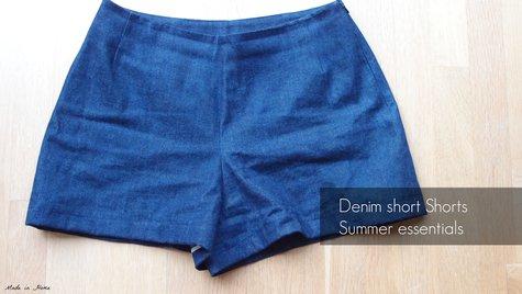 Short_shorts_edited_1_large