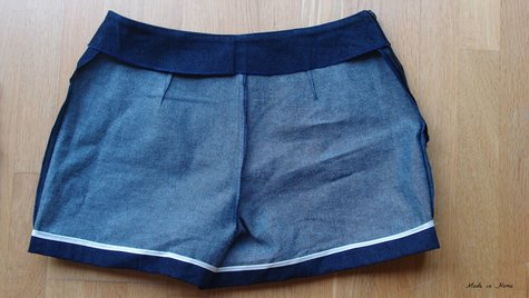 Short_shorts_edited_4_large