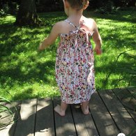 Sundress-1_listing