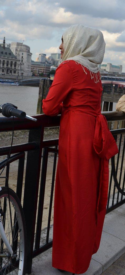 Full_sleeve_maxi_dress_side_on_large