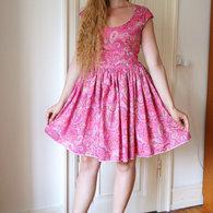 15__elsine_paisley_kjole2_listing