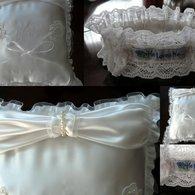 Wedding_gifts_listing