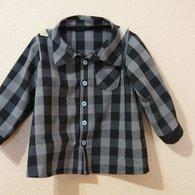 Shirtg1_listing