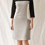 Burda-6-2013-_117-colourblock-dress-front_listing