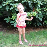 Lemonlicious_front_3_listing