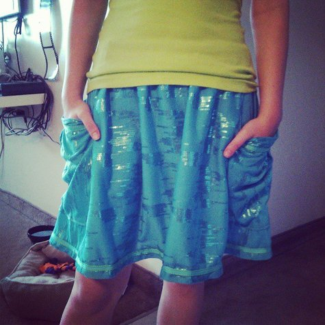 Mary_s_skirt_large
