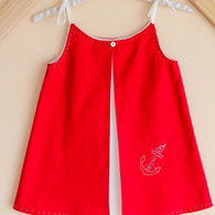 Anchordress_1_listing