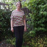 Stripes_shirt_listing