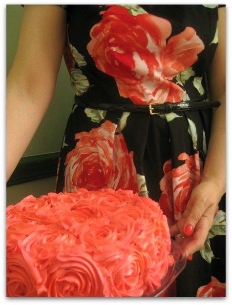 Cake_up_large