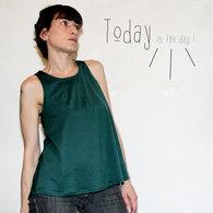 Today_vert_une_tn_listing