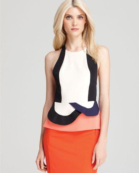 Diane-von-furstenberg-hay-stack-top-eon-color-block-product-1-6295541-157103618_large_flex_large