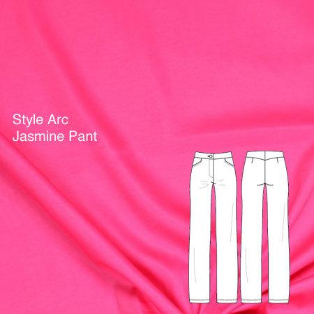 Fuchsia-jasmine-trousers-tech-_-fabric_large