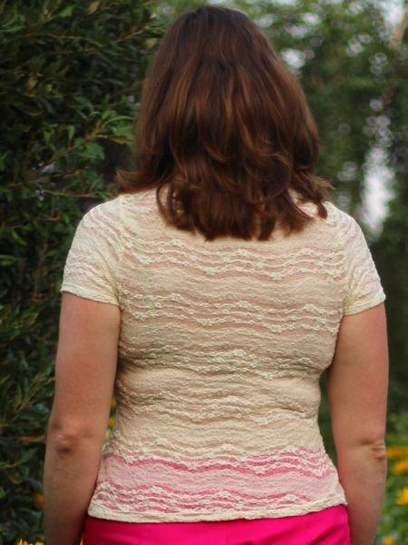 Cream_lace_tee_-_back_large