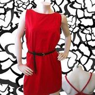 Close_knit_jersey_dress_listing