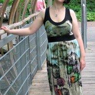 Tree_dress_front_listing