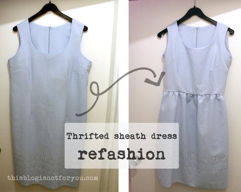 Refashion_sheath_dress_by_thisblogisnotforyou6_large